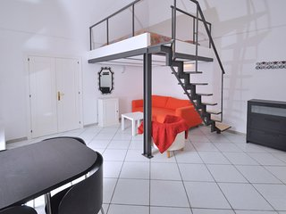 Apartament in Maiori ID 3342