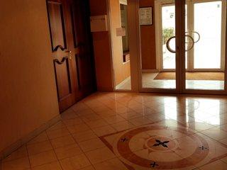 L'Escapade - Duplex spacieux 1 chambre dans résidence à 2mn de la plage