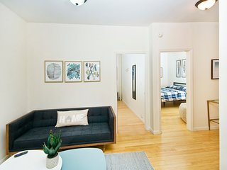 ~Stylish~ 2BR NYC Apt 4 RENT!