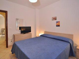 Apartament in Capaccio ID 3885