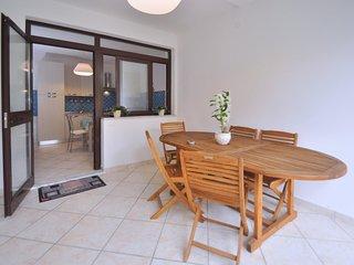 Apartament in Capaccio ID 3338