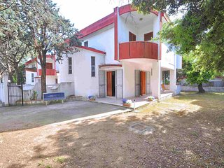 Villa in Capaccio ID 3352