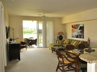 Fairway Villas Waikoloa A21-Enjoy Coastal Views at this 2 Bedr. 2 Bath Villa!