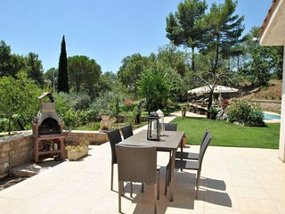 Il Pizzone Holiday Home Sleeps 6 with Pool Air Con and Free WiFi - 5696714