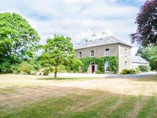Enniscorthy, Nr Wexford, County Wexford - 16584