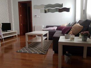 Vive Córdoba! bonito Apartamento centro historico