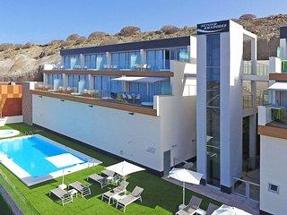 Suite 3 Beyond Amadores Playa
