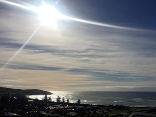 Mercure Resort Gerringong (Superior Room w/Balcony 1)