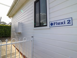 Flexi 2 Belmont Flexi 2 2 nights