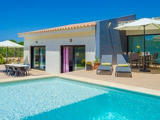 GARONDA - Villa for 6 people in Sa Torre