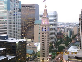 HEART OF DENVER SUITE. MILLION DOLLAR VIEW THEATER BUSINESS DISTRICT