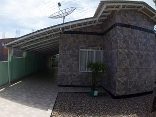 Great house near Parque Beto Carrero K1X$13ALANIS