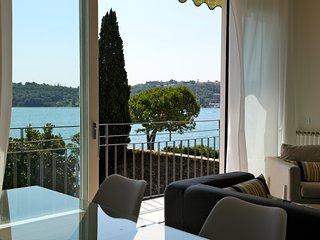 Luxury Lake View Apartments
