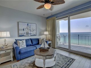 Sterling Breeze 1604 Panama City Beach