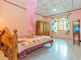 Swiss Villa Beruwala