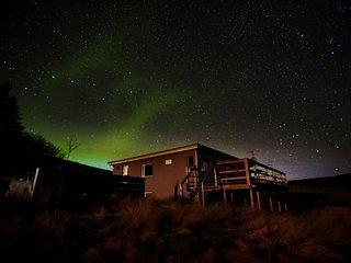 Katla, South Iceland