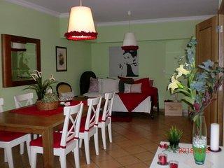 Casa 'A Portuguesa'
