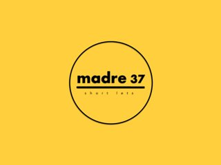 Madre 37 - Short Lets