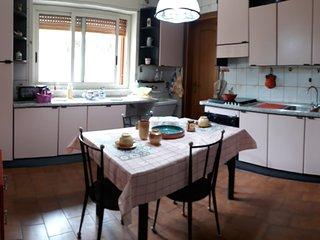 Casa vacanze Gioia