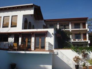 Villa Paradiso Playa Ocotal - Up 14 People