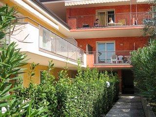 2 bedroom Apartment in Mondragon di Sotto, Veneto, Italy : ref 5655097