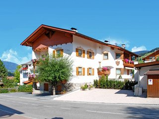 2 bedroom Apartment in San Vigilio, Trentino-Alto Adige, Italy : ref 5655192