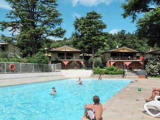 2 bedroom Apartment in Pieve Vecchia, Lombardy, Italy : ref 5655786