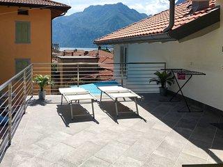 2 bedroom Apartment in Torbole sul Garda, Trentino-Alto Adige, Italy : ref 56557