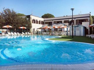 1 bedroom Apartment in Lido di Spina, Emilia-Romagna, Italy : ref 5655767