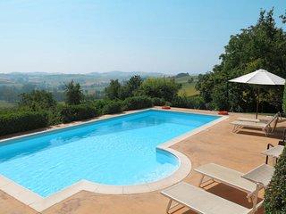 2 bedroom Villa in Sanico, Piedmont, Italy : ref 5656210