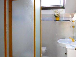 4 bedroom Villa in Marina di Pietrasanta, Tuscany, Italy : ref 5655376
