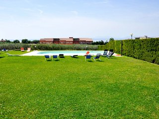 2 bedroom Apartment in Lazise, Veneto, Italy : ref 5655101