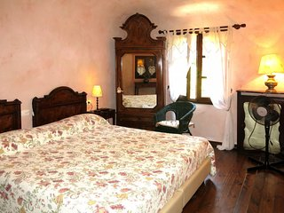 2 bedroom Apartment in Castagnoni, Piedmont, Italy : ref 5656002