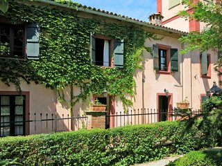 3 bedroom Apartment in Castagnoni, Piedmont, Italy - 5655777