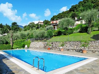 2 bedroom Apartment in Cressogno, Lombardy, Italy : ref 5655635