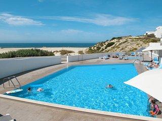 3 bedroom Villa in Casa da Ferraria, Leiria, Portugal : ref 5656575