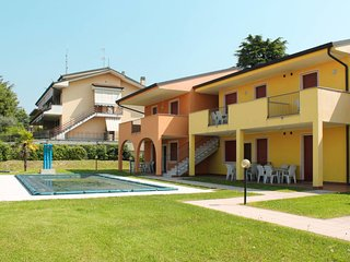 2 bedroom Apartment in Casa Ottello, Veneto, Italy : ref 5656423