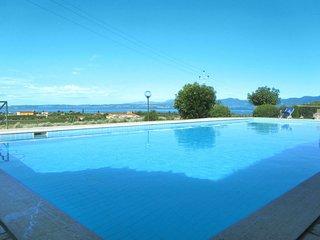 2 bedroom Apartment in Pramanzo, Veneto, Italy : ref 5656296