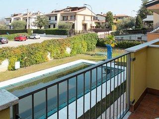 2 bedroom Apartment in Casa Ottello, Veneto, Italy : ref 5656423