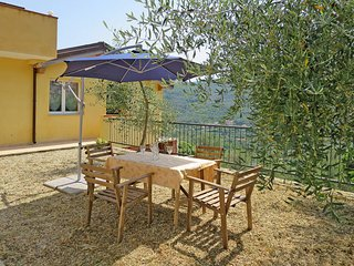 2 bedroom Apartment in Canneto, Liguria, Italy : ref 5444152
