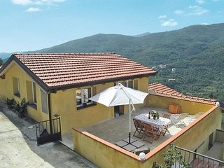 8 bedroom Apartment in Canneto, Liguria, Italy : ref 5478310