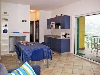 4 bedroom Villa in Bassanega, Lombardy, Italy : ref 5656481