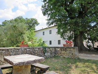 1 bedroom Apartment in Talciona, Tuscany, Italy : ref 5655853