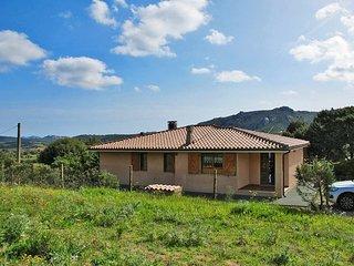 3 bedroom Villa in Palau, Sardinia, Italy : ref 5444606