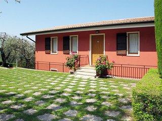 2 bedroom Apartment in Le Camille, Veneto, Italy : ref 5655966