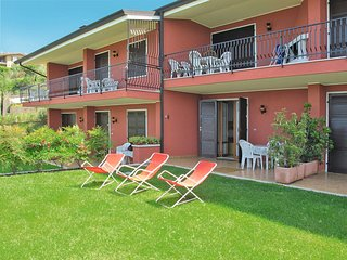 3 bedroom Apartment in Le Camille, Veneto, Italy : ref 5655138