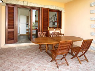 2 bedroom Apartment in Tanaunella, Sardinia, Italy : ref 5655921