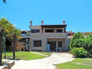 2 bedroom Apartment in Tanaunella, Sardinia, Italy : ref 5646749