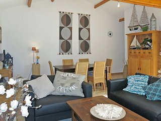 3 bedroom Villa in Plage-des-Demoiselles, Pays de la Loire, France : ref 5654604