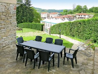 3 bedroom Apartment in Monastero, Piedmont, Italy : ref 5656192